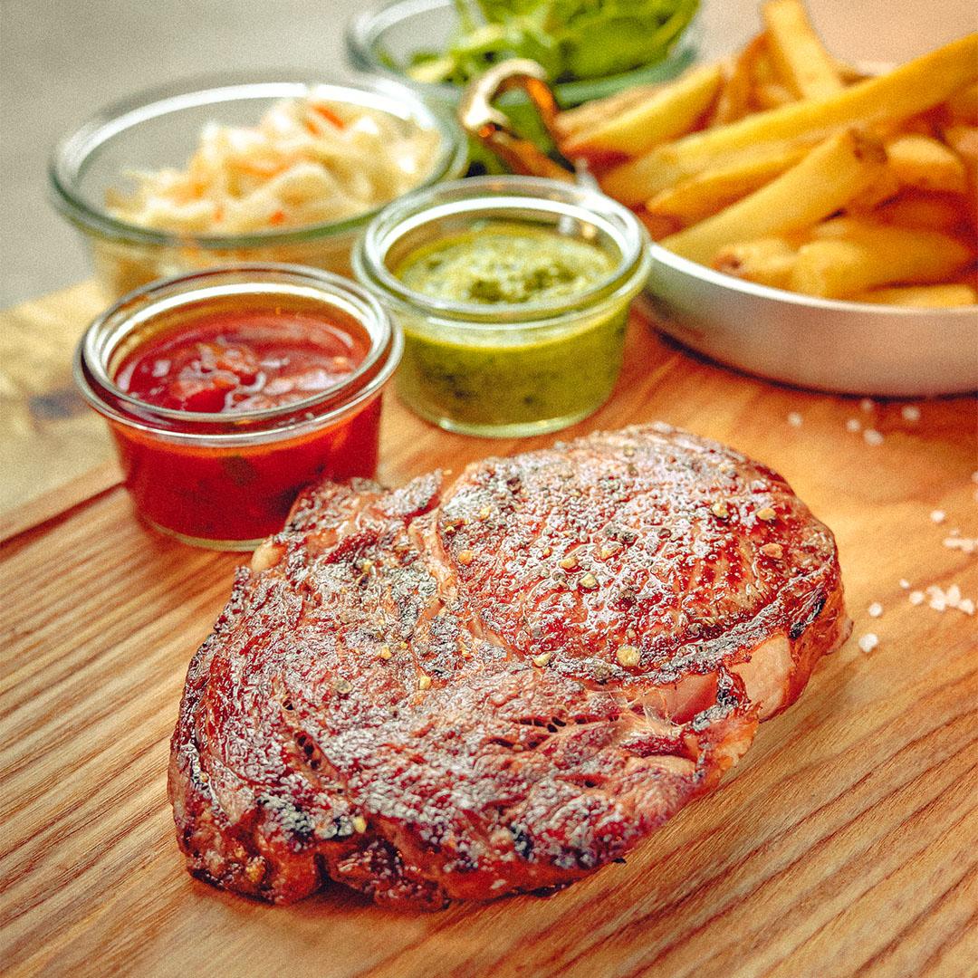 Meatologia - sikorskiego 3